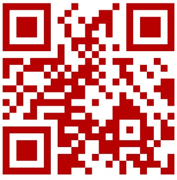 QRcode AS
